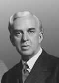 Dr. Robert McCarrison